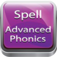 Advanced Phonics logo