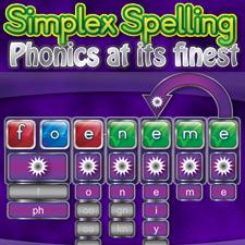 Simplex Spelling